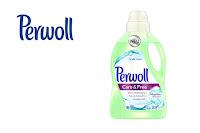 Angebot für Perwoll Care & Free im Supermarkt