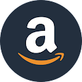 Amazon Assistant download
