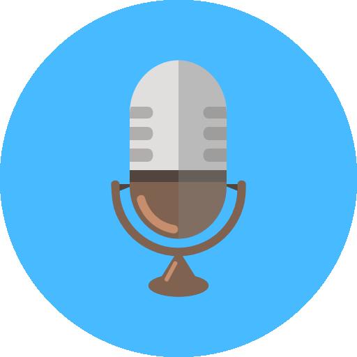 Cambiador de Voz 音樂 App LOGO-硬是要APP