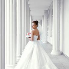 Wedding photographer Olga Butko (kian). Photo of 04.06.2014
