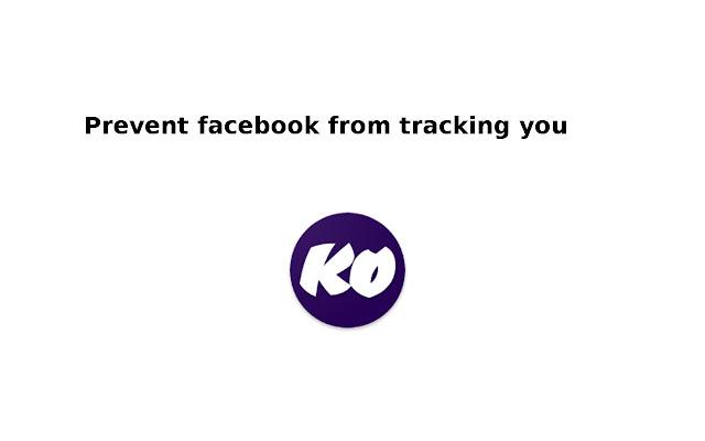 KO! for Facebook