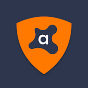 Avast SecureLine VPN - 无限 VPN 代理