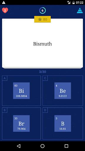 Quizio PRO: Quiz game screenshot 6