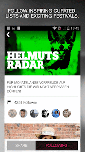ASK HELMUT – best time out.- screenshot thumbnail