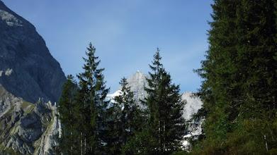 Photo: Berni-Alpok