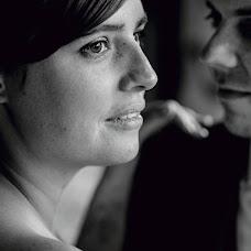 Wedding photographer Sven Soetens (soetens). Photo of 22.02.2018