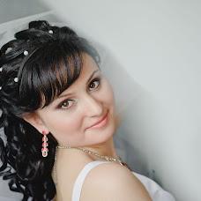 Wedding photographer Evgeniy Mayorov (YevgenY). Photo of 11.06.2013