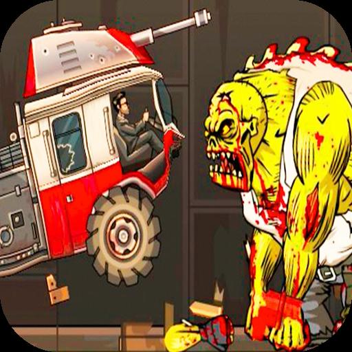 Earn Zombie to Die Racing