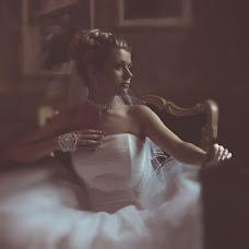 Wedding photographer Andrey Selyutin (ASPaparazzi). Photo of 21.11.2013