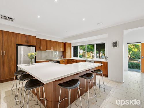 Photo of property at 13 Harrow Hill Court, Frankston South 3199