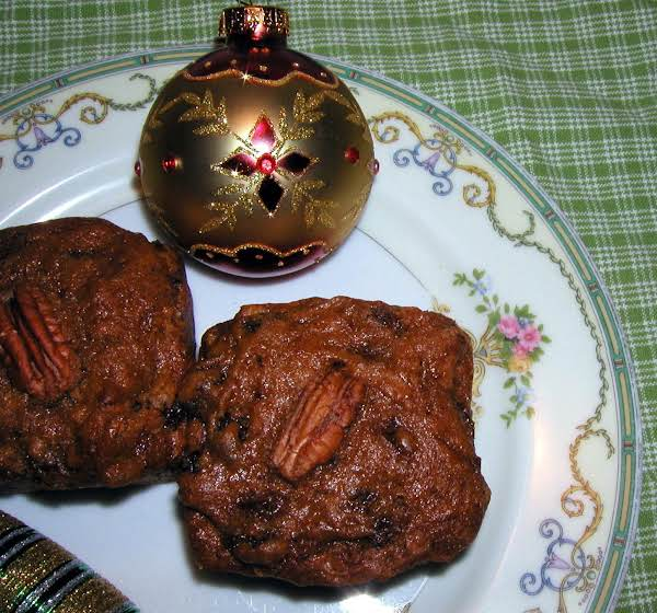 German christmas cake recipe just a pinch recipes german christmas cake recipe forumfinder Image collections