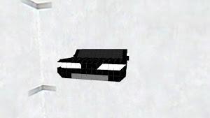 Python RLC Concept