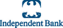 Independent Bank Corp.