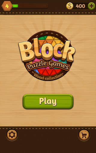 Block Puzzle Games: Wood Collection 1.1.7 screenshots 8