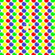 Memo Bubbles