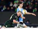 Club Brugge wil zijn aanval versterken