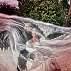 Wedding photographer Paolo Giovannini (annabellafoto). Photo of 14.04.2018