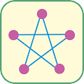 Draw A Line 1.0.0 icon