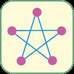 Draw A Line 1.0.0 Apk