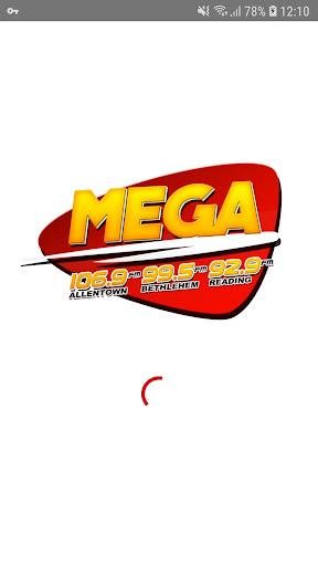 Download La Mega Se Pega on PC & Mac with AppKiwi APK Downloader