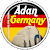 Adan Germany : Prayer times 20  file APK for Gaming PC/PS3/PS4 Smart TV
