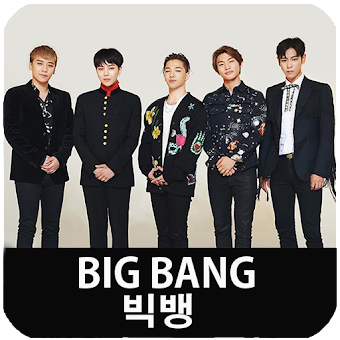 Mod Hacked APK Download Big Bang AR 1 0