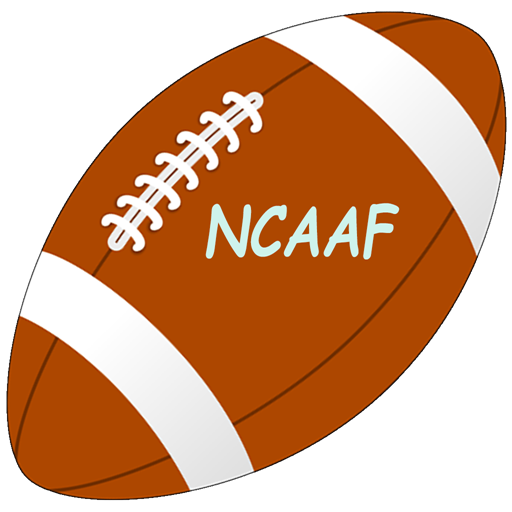 NCAA Football 2018 Live Streaming APK Cracked Download