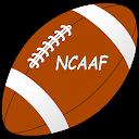 NCAA Football Live Streaming 1.11