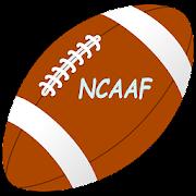 NCAA Football 2018 Live Streaming icon
