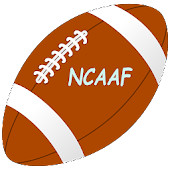 NCAA Football Live Streaming