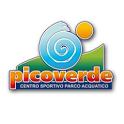 Picoverde icon