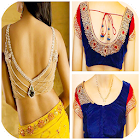 kurti Neck Designs Latest Models icon