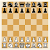 Chess Free ✔️ file APK for Gaming PC/PS3/PS4 Smart TV