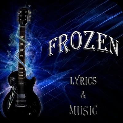 Lyrics & Music (Frozen) - screenshot