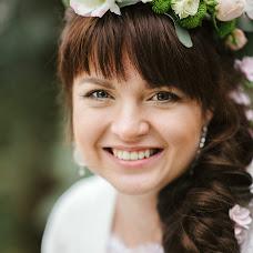 Wedding photographer Anastasiya Belonozhkina (anabel8). Photo of 27.01.2016