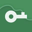 VPN Master - 高速セキュアなプロキシ