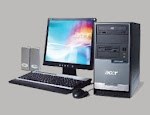 Acer Service center Ambattur|Laptop|Desktop|Battery|Adapter|Chennai