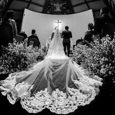 Hochzeitsfotograf David Hofman (hofmanfotografia). Foto vom 31.08.2018