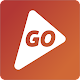 GoPlay Sports Android apk