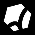 Curvy Free! icon
