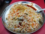 Hammad Chicken Biryani photo 1