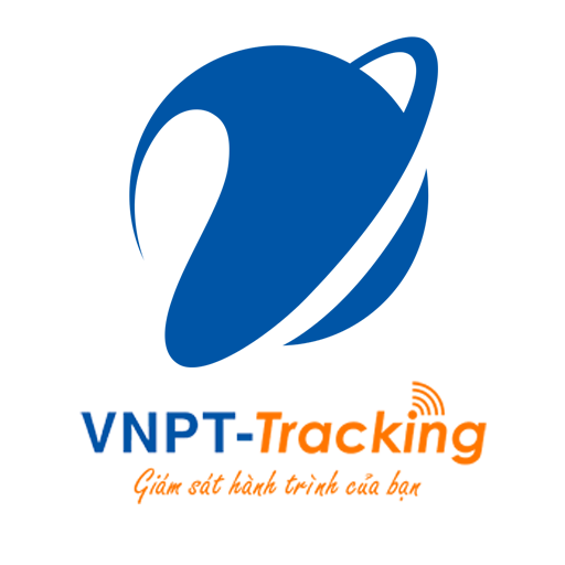 VNPT-Tracking