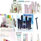 Price List Of Amway Products