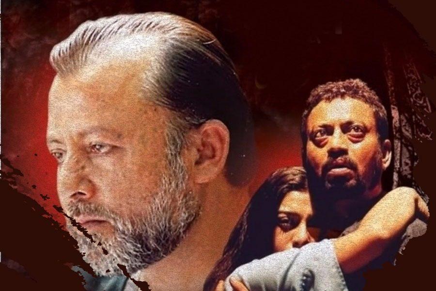 best-irrfan-khan-movies_maqbool