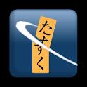 TASKiLL icon