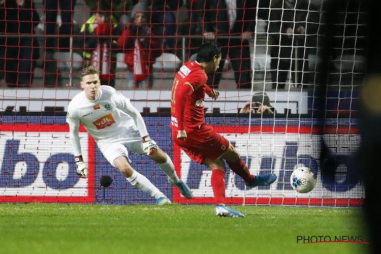 Was het ooit spannender? Antwerp en Mechelen gooien strijd om play-off 1 helemaal open