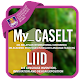 My_ CASELT & LIID 2019 for PC-Windows 7,8,10 and Mac