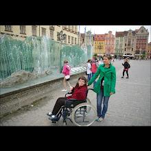 Photo: 15 V 2012 roku -  z Dagmarą