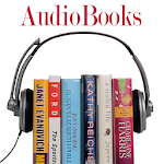 Audiobooks 2.11