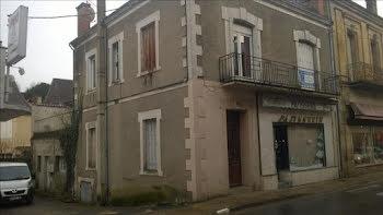 locaux professionels à Le Bugue (24)